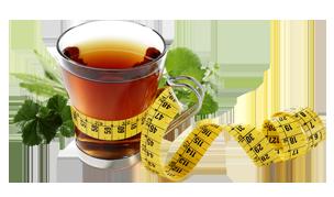 Bitki ve Form Çayları