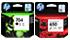 Orijinal HP kartuş ve toner çözümleri kaçırılmayacak fiyatlarla Avansas.com'da!