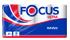 Focus Ultra Rulo Kağıt Havlu 8'li Paket ile işyerinizde tasarruf edin!