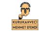 Kuru Kahveci Mehmet Efendi Markalı Ürünler