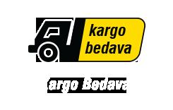 Kargo Bedava
